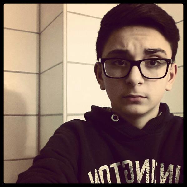 Frano__B's Profile Photo