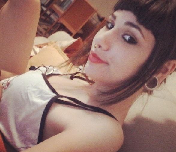 BrancaSemmNeve's Profile Photo