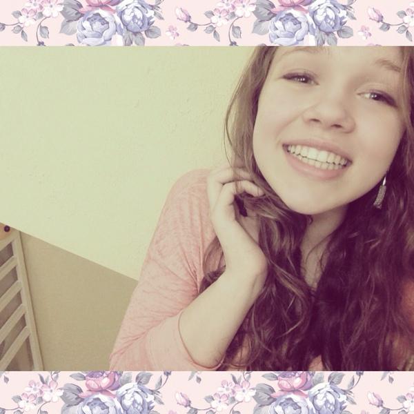 leannemarie_'s Profile Photo
