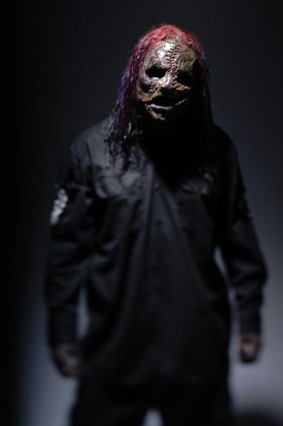 ZARK48's Profile Photo