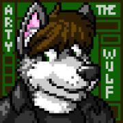 ArtyByrne's Profile Photo