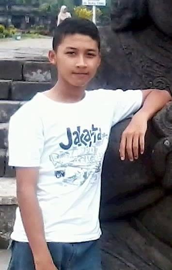 Rizal_Afand13's Profile Photo