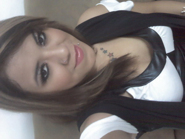 tanitacardona's Profile Photo