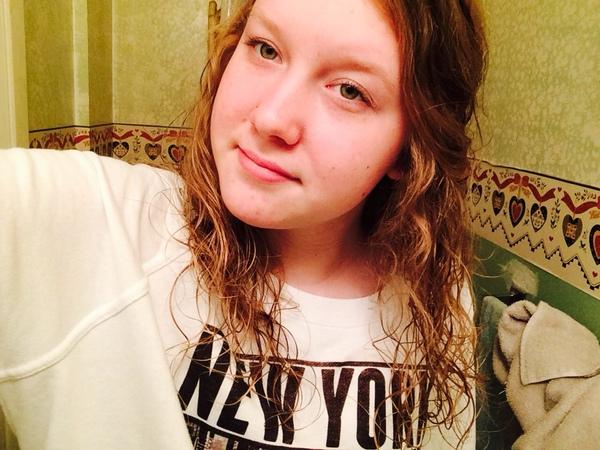 AllyShanner's Profile Photo