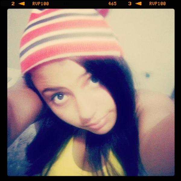 AnaAliceMarquezine1's Profile Photo