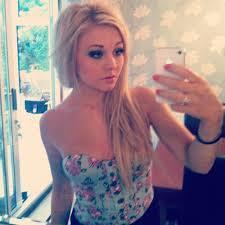 Ally_brown22's Profile Photo