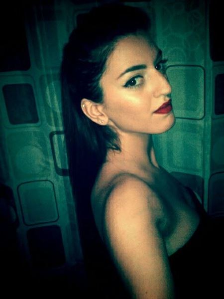 EileenVonD's Profile Photo