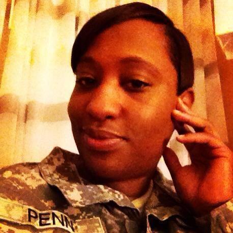KimishaMarie's Profile Photo