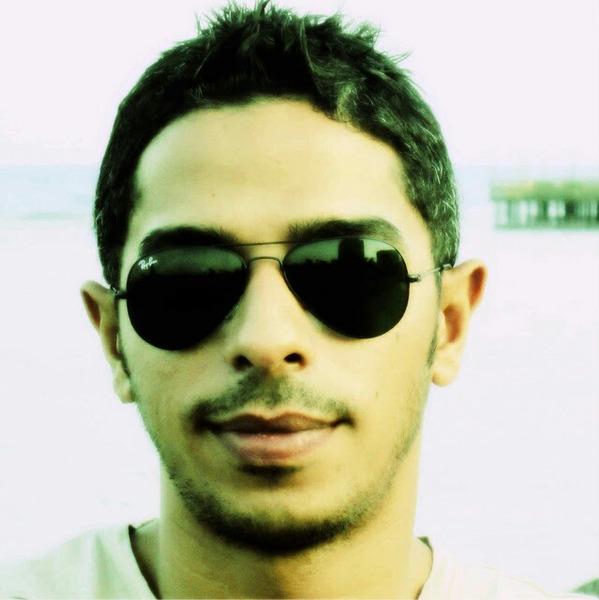 asalafi's Profile Photo