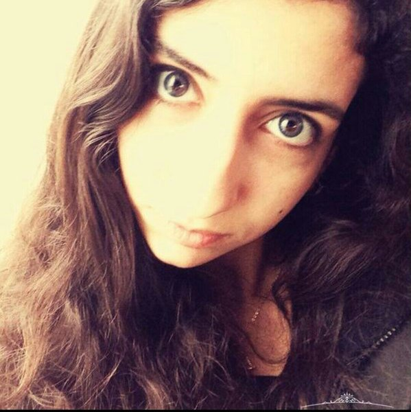 Hazalalic's Profile Photo