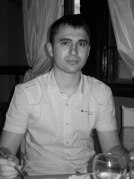 Maxim089's Profile Photo