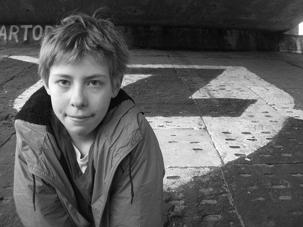 Maciek13141516's Profile Photo