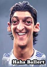 patrickhi's Profile Photo