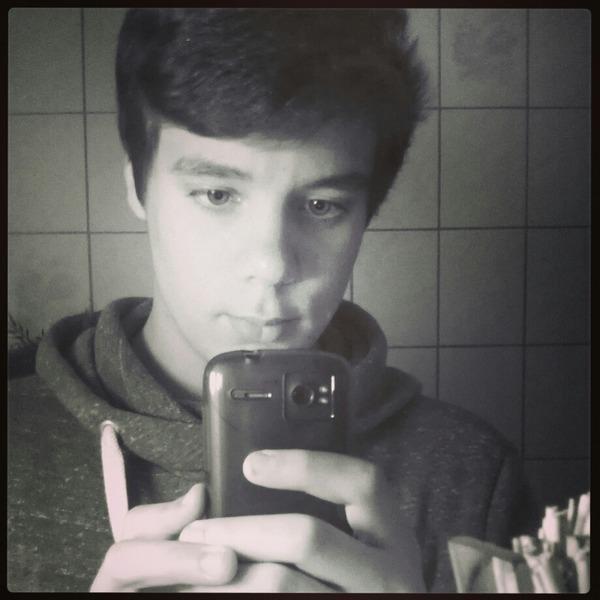Holze's Profile Photo