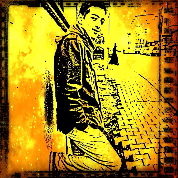ahmethakan98's Profile Photo