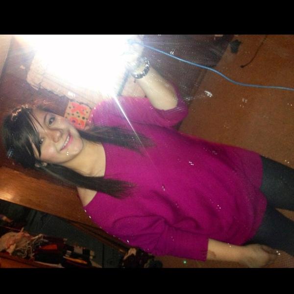 KariGonz's Profile Photo