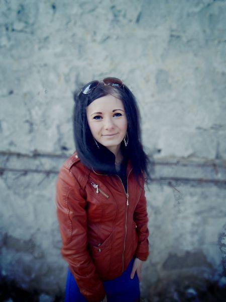 Lizaobora's Profile Photo