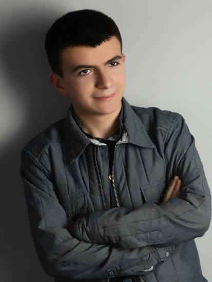 yildizbugra's Profile Photo