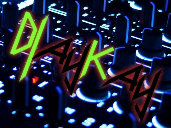 DJayKay's Profile Photo