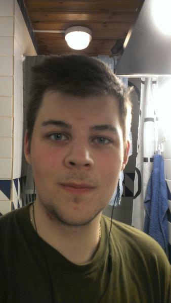 madmurloc's Profile Photo