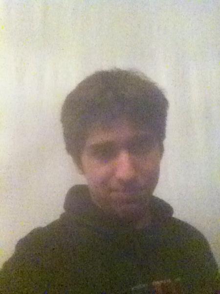 AeyaHodjat's Profile Photo