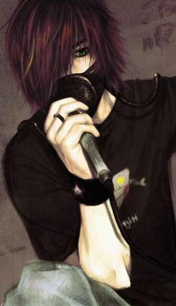 GlitchBox's Profile Photo