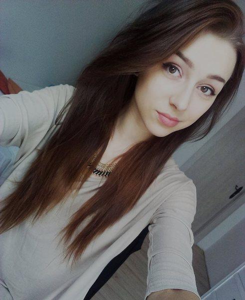 Aniusia1234567's Profile Photo