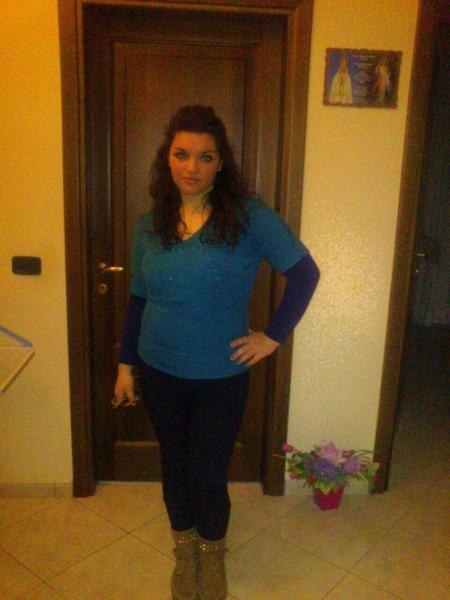 RomildaVargasMiraggioVincenzo's Profile Photo
