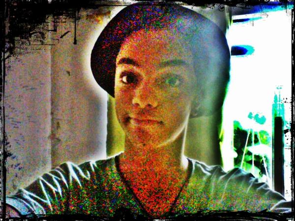 ocaxamarcelinho's Profile Photo