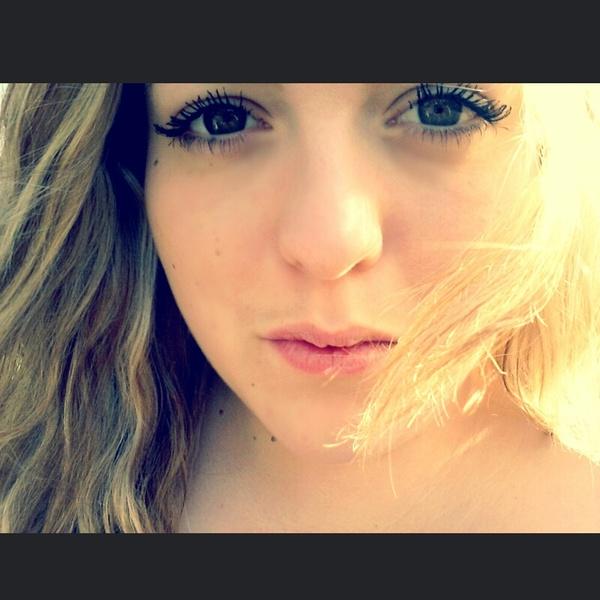 joerna's Profile Photo