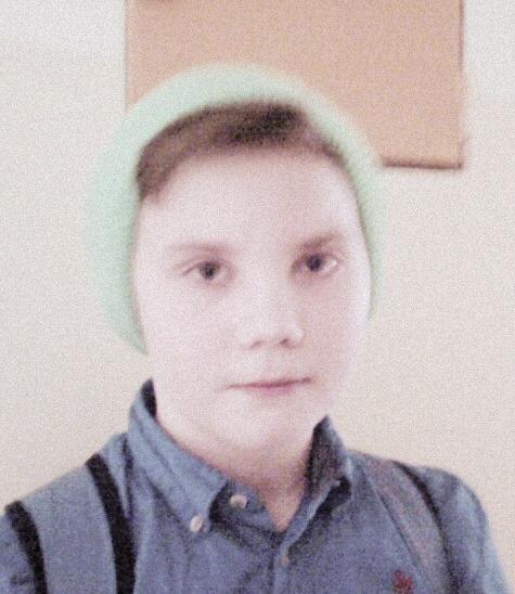 KaspartosPl's Profile Photo