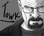 TOWK_MG's Profile Photo