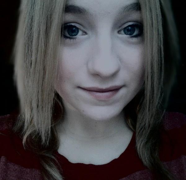 Karolinagrzelakowska102's Profile Photo