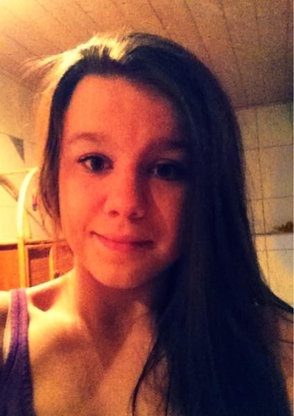 sophia_eder's Profile Photo