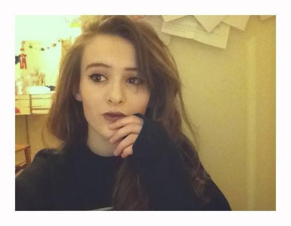 Johanna255's Profile Photo