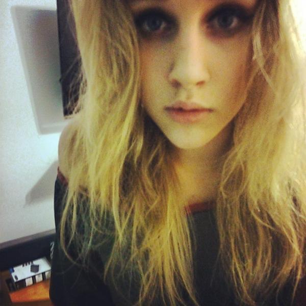 Wiera's Profile Photo