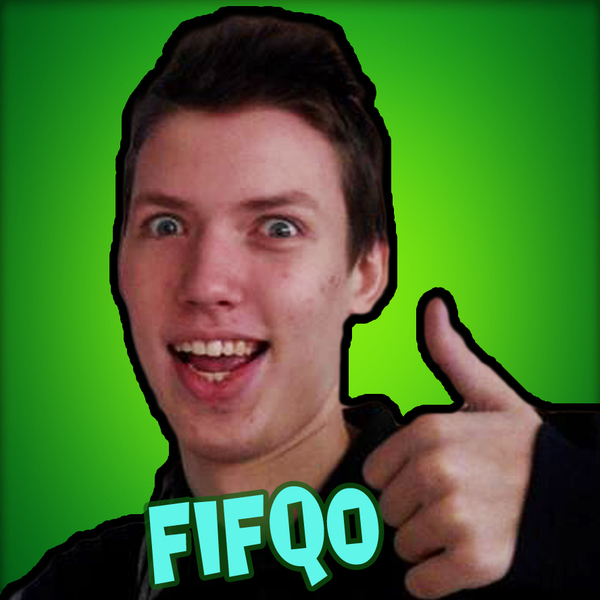 FiFqo's Profile Photo