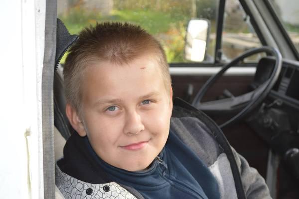 DawidChmielewski11's Profile Photo