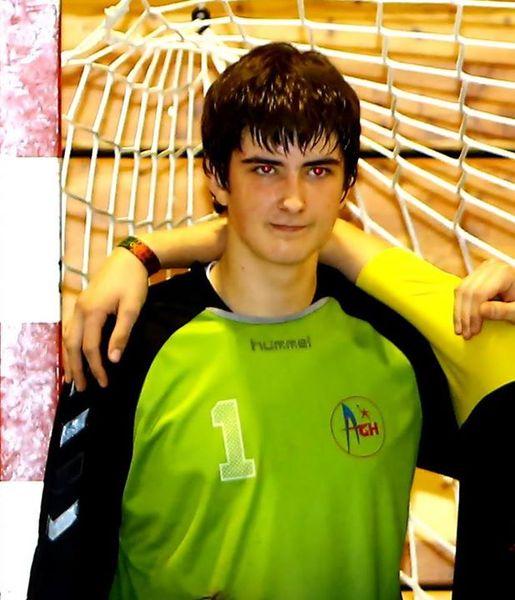 LoicSchluchter's Profile Photo