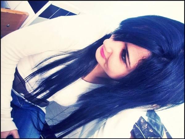 harbiCemre's Profile Photo