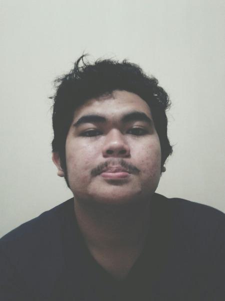 agungkriss's Profile Photo