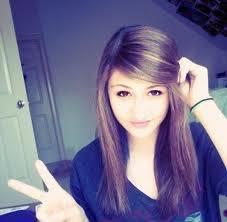 LoveeKChiehie's Profile Photo