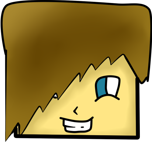 CrazyBeast0404's Profile Photo