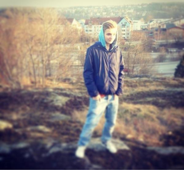 jonteblom's Profile Photo
