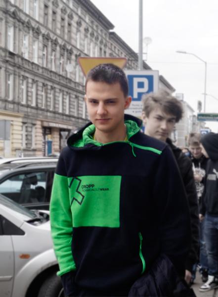 yetass's Profile Photo