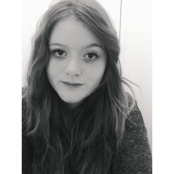 lealfbvr's Profile Photo
