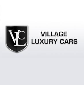 villageluxurycars's Profile Photo