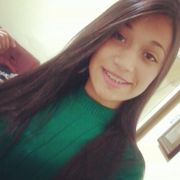 MariaEduardaSilvaOliveira's Profile Photo