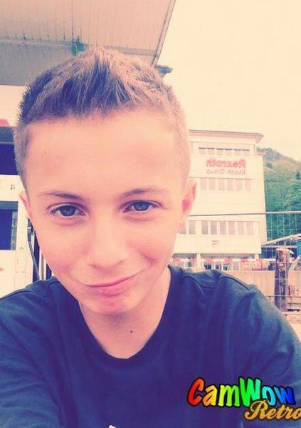 albertgjokaj773's Profile Photo