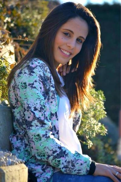 vania0liveira's Profile Photo